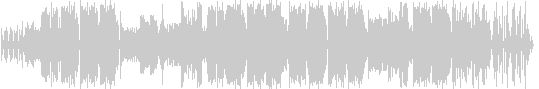 Eufeion - U Sure Do (Original Mix) [KFA Recordings] Waveform