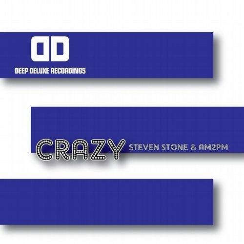 Crazy (Original)