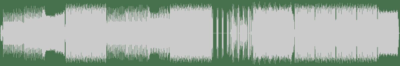Shirobon - We Lik Brk (Original Mix) [Hyperwave Records] Waveform