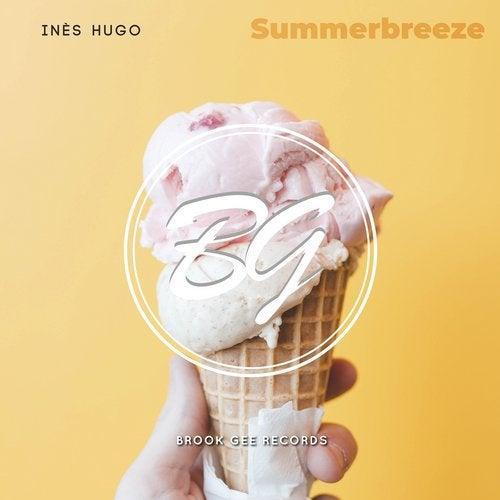 Summerbreeze EP