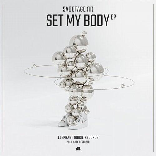 Set My Body