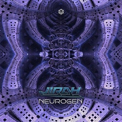 Neurogen