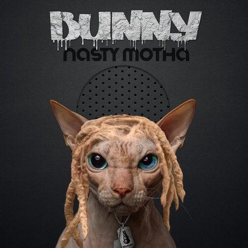 Nasty Motha EP