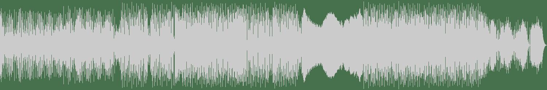 Nebenstrasse - Beggin To Stop (Original Mix) [Bacci Bros. Records] Waveform