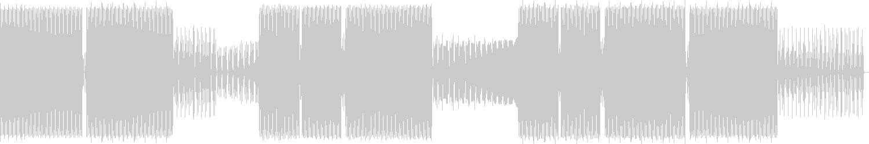 Astronomar - Starekase (Original Mix) [Main Course] Waveform