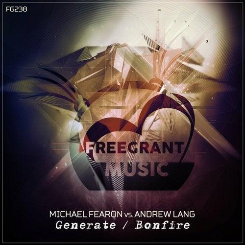 Generate / Bonfire
