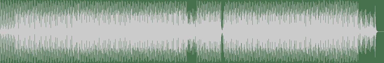 Christopher Kah - Feel The Rhythm (Original Mix) [Cr2 Compilations] Waveform