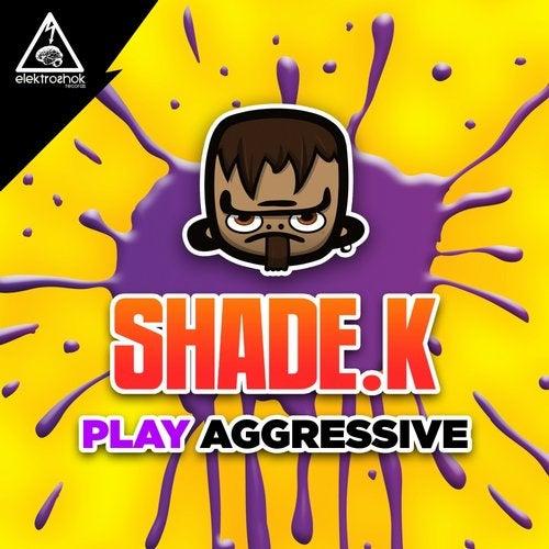 Play Aggresive
