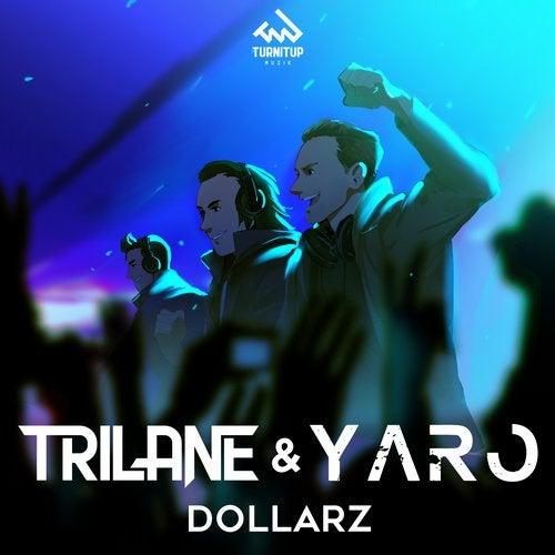 Dollarz