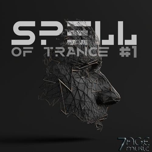 Spell of Trance, Vol. 1