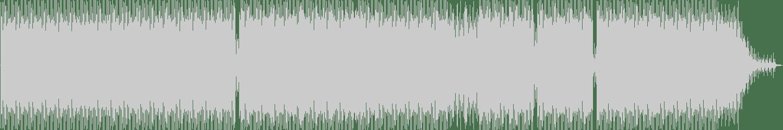 A Sagittariun - The Pathway (Matrixxman Remix) [Hypercolour] Waveform