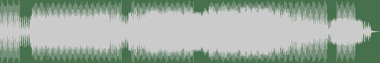 TechKwando - Optics (Original Mix) [Subwoofer Records] Waveform