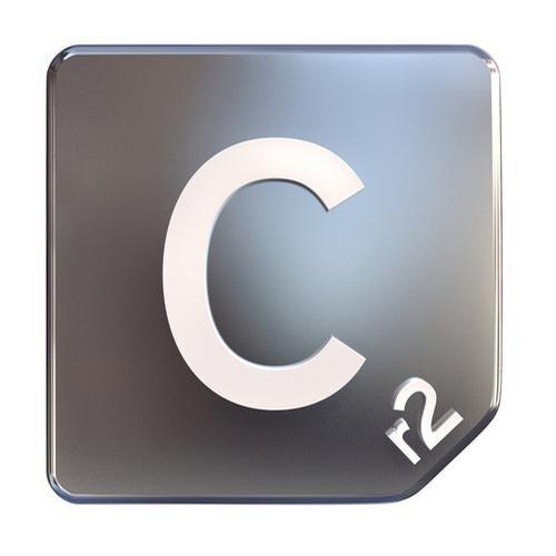 Cr2 Acapellas