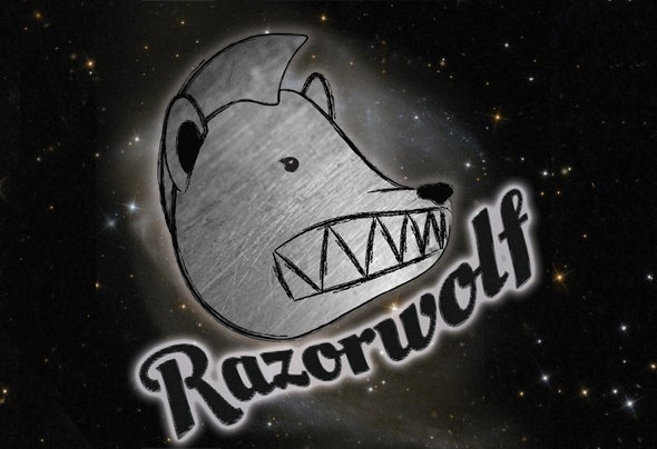 Razonwolf Tracks & Releases on Beatport