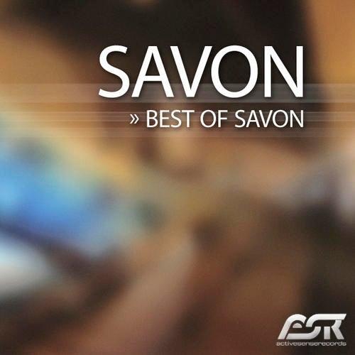 Savon - Best Of Savon
