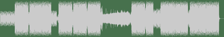 Mha Iri, Andrea Signore - Omnia (Original Mix) [Orange Recordings] Waveform