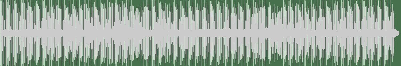 Bobmo - Hardbells (Rough Version) [BNR TRAX] Waveform