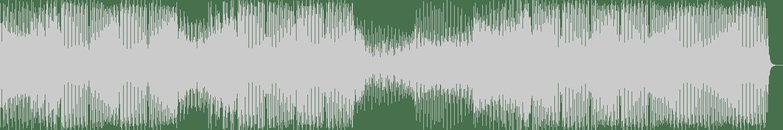 NXNY - Roca (Sted-E & Hybrid Heights Remix) [Juicy Traxx] Waveform