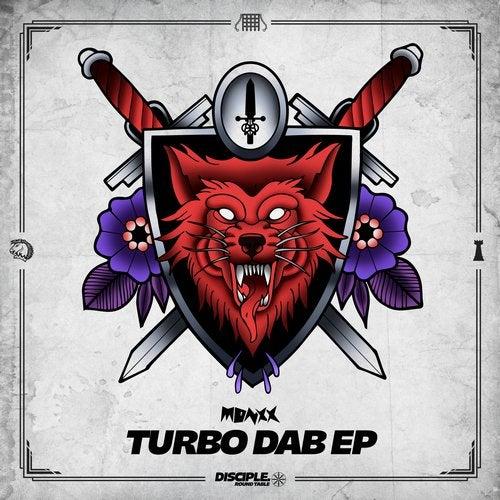 Turbo Dab