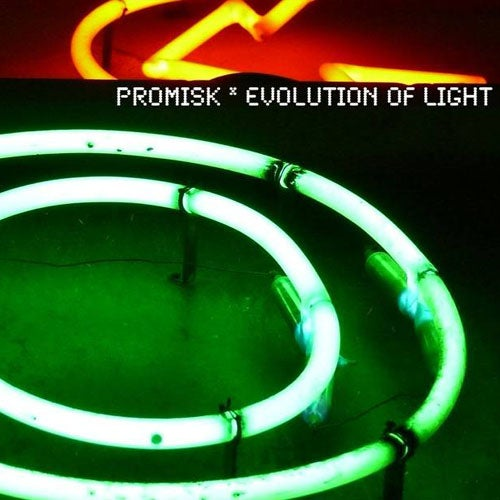 Ti Penso Tanto Original Mix By Promisk On Beatport
