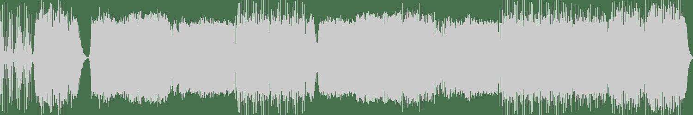 Van De Like - Big Boom (Original Mix) [Hugh Recordings] Waveform
