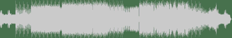 Niskala, Vince Rollin - Dive (Vince Rollin Remix) [36 Hertz Recordings] Waveform