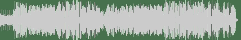 Martin Solveig, Sam White - +1 (feat. Sam White) (Tujamo Remix) [Spinnin' Remixes] Waveform