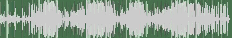 Major Lazer, Cashmere Cat, Tory Lanez - Miss You (Major Lazer & Alvaro Remix) [Benny Blanco Major] Waveform