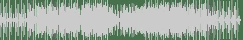 Crazibiza, Zsak, Victoria Richard - Get Funky (Original Mix) [Pornostar Comps] Waveform