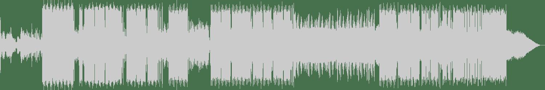 Pattern J - Metalslaves (Original Mix) [Psychik Genocide (Audiogenic)] Waveform