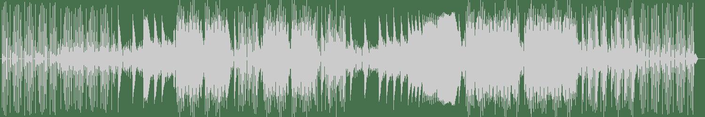 DJ Mike B - Feel My Energy (Richie Rich & DJ Frenzy 2009 Remix) [Kaleidoscope Music] Waveform
