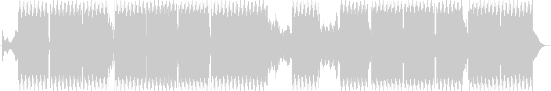 Cylon - Dancing Is Not A Crime (Original Mix) [Expo Records] Waveform