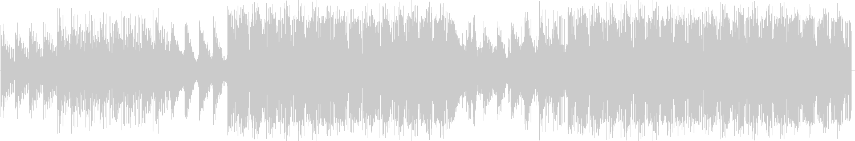Kalum - Matter Of Time (Original Mix) [Influenza Media] Waveform