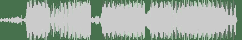 A-Delight - Enderman (Bea2m Remix) [NFBmusic] Waveform