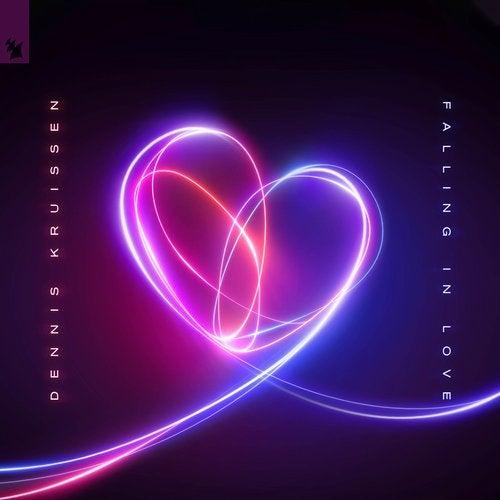 Falling In Love feat. Drew Love