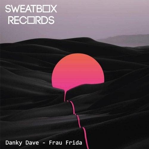 Danky Dave - Frau Frida (Extended Mix) [2020]