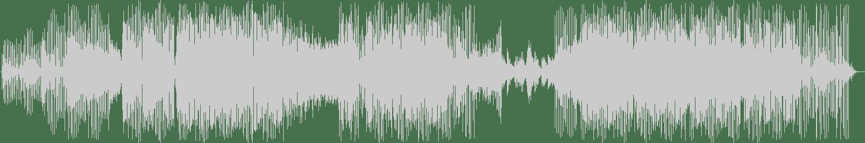 Fletric - Into Sunrise (KWAH Remix) [VIM Records] Waveform