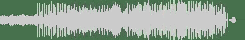 Molinaro - The Pneuma (Original Mix) [Apron Records] Waveform