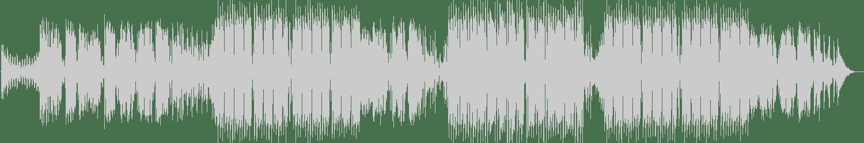 Malibu Drive - Only You (Sal De Sol Edit) [Aqualoop Records] Waveform