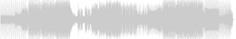 Tritonal, Adam Lambert, Jenaux - Broken (Super8 & Tab Remix) [Enhanced Recordings] Waveform