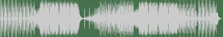 K-os Theory - Sinister (Original Mix) [WMB] Waveform
