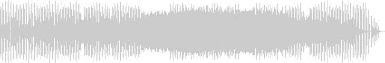Markus Lange - Ruhestorung Plattenbau (Oxia Remix) [Craft Music] Waveform