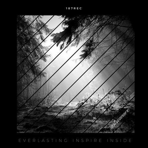 Everlasting Inspire Inside