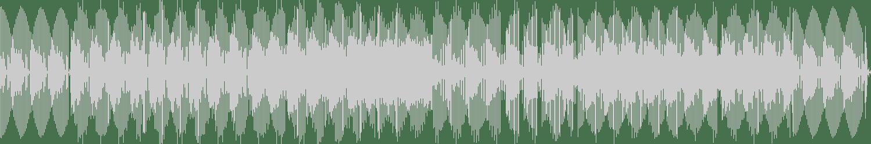 Steve O Steen - Fashion Jazz (High Maintenance Remix) [Juiced Music] Waveform