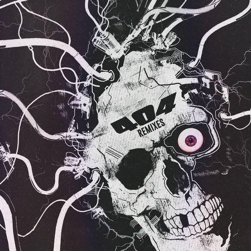 404 - Remixes