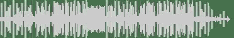 d.I.M.. - Overnight Stop (Original Mix) [Eastar Records ] Waveform