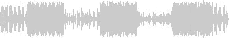 Nu Disco Bitches, Medud Ssa - Sexy Chick (Vocal Extended Mix) [Miami 2 Ibiza Trax] Waveform