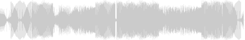 M.in, Ausem FF - So Close (Original Mix) [My Favourite Freaks Music] Waveform