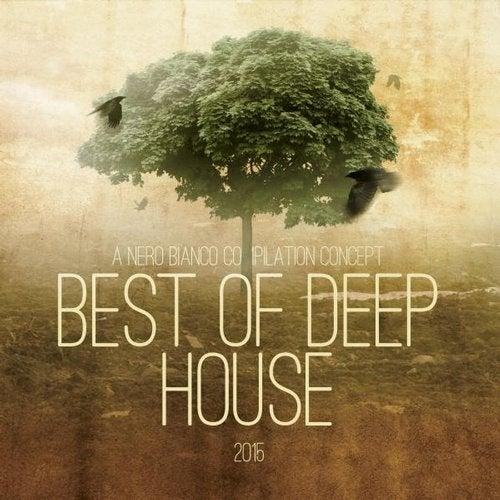 Best of Deep House 2015