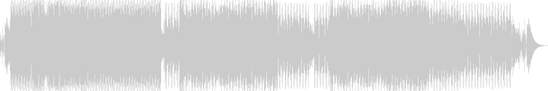 Frank Kramer - Transylvania Calling (Original) [Moddelay ] Waveform